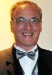 Geoff Kaiser